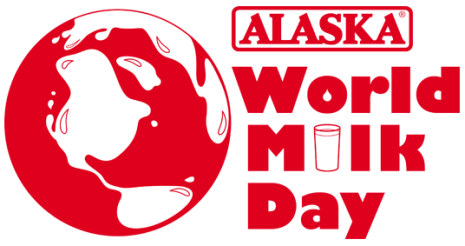 alaska-world-milk-day-2013-logo