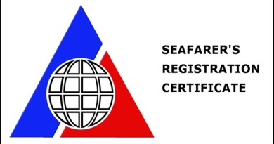 SRC Application And Upgrading Process