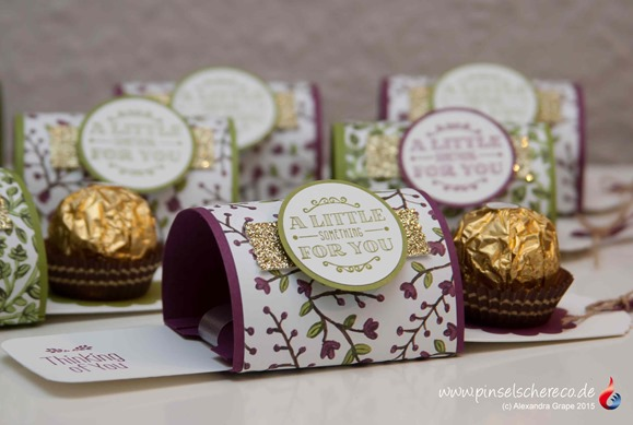 stampin-up_a-little-something_ziehverpackung_am-waldrand_pinselschereco_alexandra-grape_03