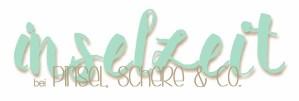insel-logo
