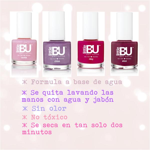 Little_Blu_La_habitacion_de_Nachete_PintandoUnaMama
