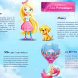 Barbie™ Dreamtopia