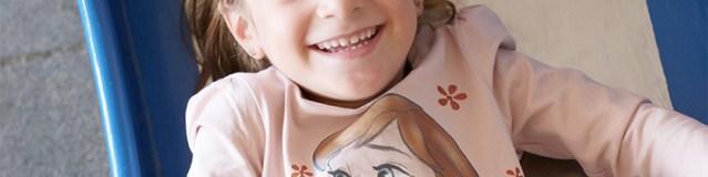 Moda Infantil Vuelta al Cole de C&A