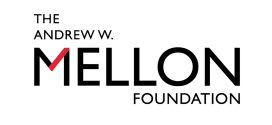 Teaching Excellence Program receives recognition, grant from Mellon Foundation