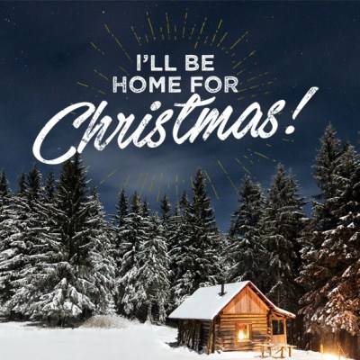 ill-be-home-for-christmas-final