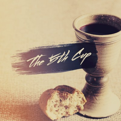 the5thcup