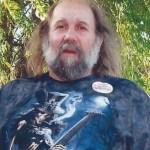 Lester Allen Cecil