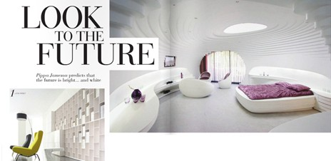 Futuristic_Interiors.PJI