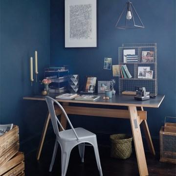 Homestyle_Pippa_Jameson_Interiors