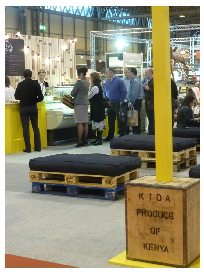 Pitfields_London_InteriorsUK