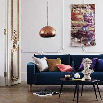 velvet_furniture_village