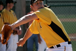 Pirates Need to Protect Players Tomorrow From the Rule 5 Draft; Who Should Be Protected?