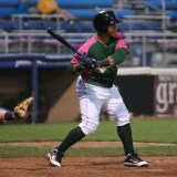 Winter Leagues: Sebastian Valle Collects Three Hits, Harold Ramirez Named to All-Star Team