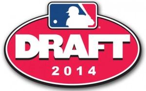 2014-Draft