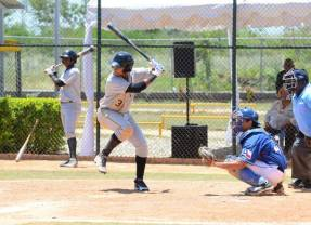 DSL Pirates 2014: Ten Prospects to Watch
