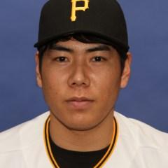 Pirates Make the Jung Ho Kang Signing Official