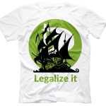legalize-it-tee