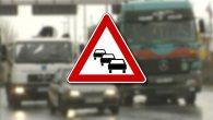 Am 10. und 11. Oktober lässt die Stadt Pirna die neu installierten Anschlussleitungen der Straßenentwässerung […]