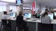 Ab dem 4. Oktober hat das Berufsinformationszentrum (BiZ) der Agentur für Arbeit Pirna auf der […]