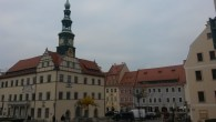 Die Friedensrichterin der Stadt Pirna, Silke Maresch, führt ihre nächste Sprechstunde am 7. Juli durch. […]