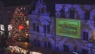 Der Canalettomarkt zaubert ab 25. November wieder ein weihnachtliches Treiben aus Händlern, Künstlern, Gastronomen und […]