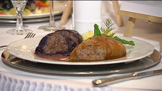 In Leipzig isst man Allerlei, in Bayern Weißwurst und in Böhmen Knödel. Doch welche Spezialität […]