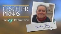 """Für die neuste Ausgabe der Sendereihe """"Gesichter Pirnas – die WGP-Porträtreihe"""" traf sich Moderatorin Anne […]"""