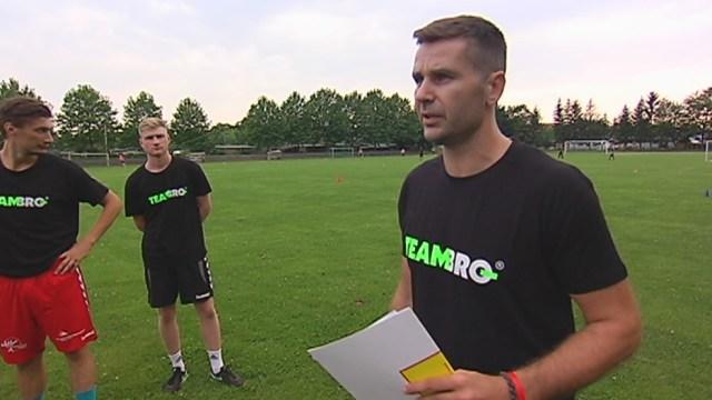 Die Saisonvorbereitung bei den Handballern von Lok Pirna ist in vollem Gang. 15 Spieler stehen […]