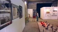 """Weit mehr als 50 Künstler beteiligten sich in diesem Jahr am """"Tag der Kunst"""" in […]"""