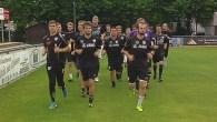 Die Saisonvorbereitung beginnt bei den Landesliga-Fußballern vom VfL Pirna-Copitz. Zum Trainingsauftakt begrüßte Neu-Trainer Nico Däbritz […]