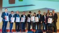 Pirna TV ist bei der Verleihung des Rundfunkpreises Mitteldeutschland in Leipzig gleich doppelt ausgezeichnet worden. […]