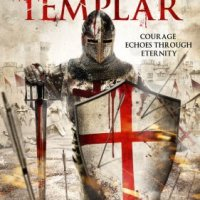 Film Review: Knights Templar