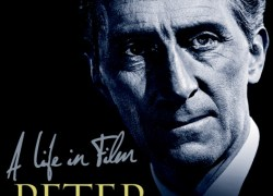 peter-cushing-life-in-film