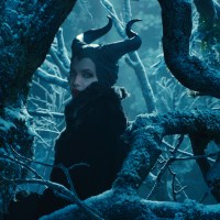 A Look at the Legacy of Maleficent