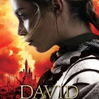 Book Review: The Finisher by David Baldacci