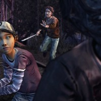 The Walking Dead Season Two - Episode Two: A House Divided (Xbox 360) Review