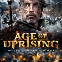Age of Uprising: The Legend of Michael Kohlhaas Review