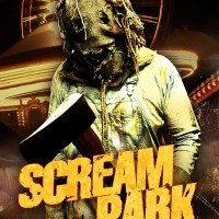 Scream Park Review - Kickstarted Amusement Park Horror