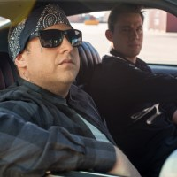 New Undercover Clip from 22 Jump Street
