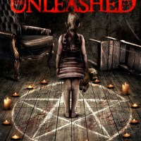 'The Unleashed' Review