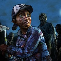 'The Walking Dead Season 2 Episode 4: Amid the Ruins' (Xbox 360) Review
