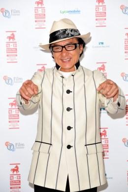 BFI_Jackie_Chan_034