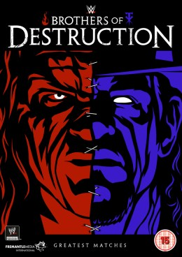 BROTHERS_OF_DESTRUCTION_DVD_2D_2