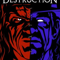 'WWE: Brothers of Destruction' Review