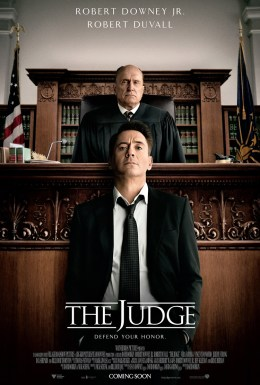 The-Judge---International-One-Sheet_rs