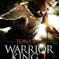 'Warrior King 2' Review