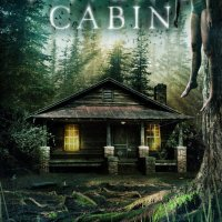 'Raven's Cabin' Review
