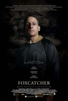 0189 Foxcater teaser_1 Sheet_AW_02
