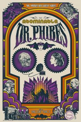 phibes-deco-skull---skuzzles_2048x2048