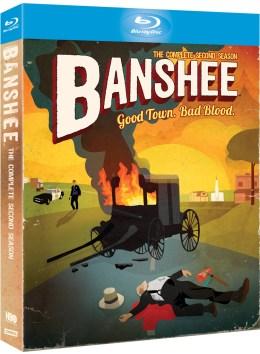 BANSHEE_S2_3D_BD